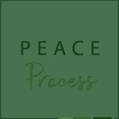 peace-process