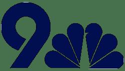 9-news-logo